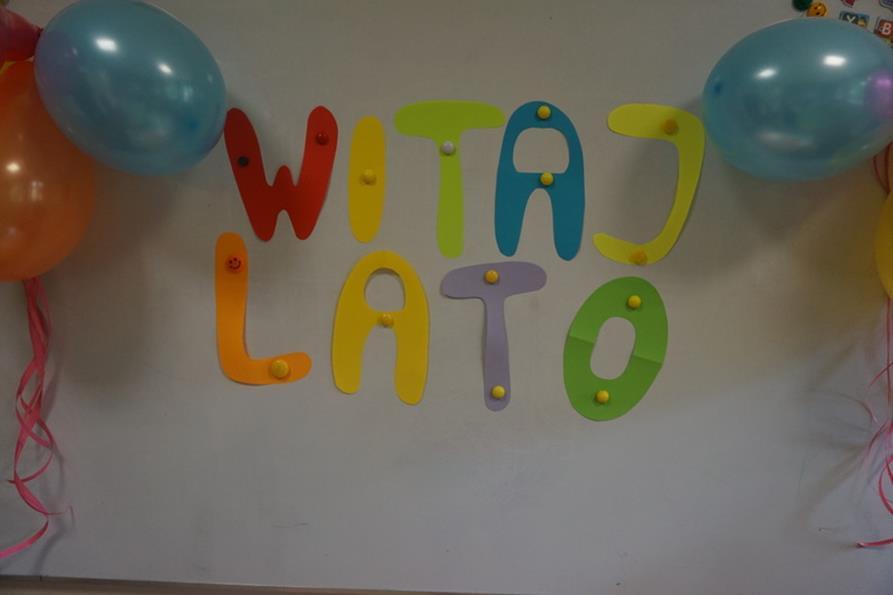 Pani Lato