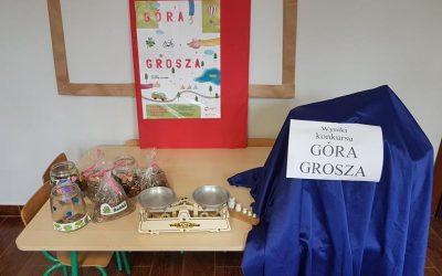 Góra Grosza – Finał :)